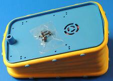 Beekeeping - smoker replacement bellows