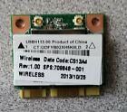 HP Envy 15 Touchsmart 15-j067cl 15-j WiFi Wireless Card RTL8188EE 709848-001