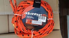 water ski  tube bungee rope 50 ft  advantage