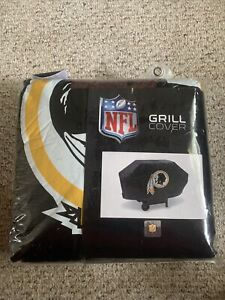 Washington Redskins Grill Cover Brand New