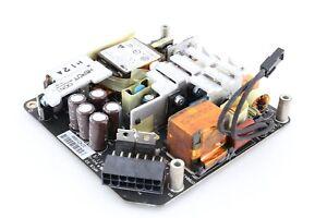 "Apple iMac 21.5"" A1311 205 Watt Power Supply 661-5299 ACBEL ot8043 614-0444"