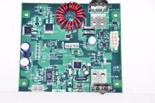 Deeya Energy Electrolyzer Circuit Board Gen 2.0 1180000512 FAB 1140001503REV X1