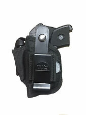 Beretta Pico 380 Gun Holster for your side or hip