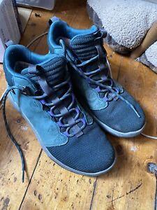 Teva Hiking Boots Sz 6