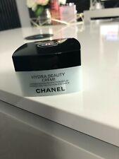 HYDRA BEAUTY crème Chanel 50g
