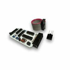 Fernsteuerung für Philips CD 100, remote