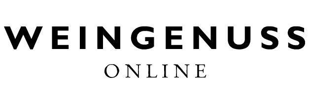 weingenuss-online