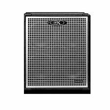 Gallien-Krueger Neo 410/8 800w 8Ω 4x10 Bass Cab