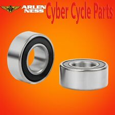 ABS Bearing for 21 inch wheels for 2014-2017 Harley Davidson Linked brakes