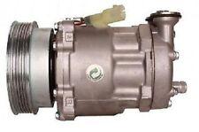 Honda Accord 2,0TDi 96-98 Klimakompressor für Hersteller SANDEN SD7V16