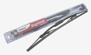 Windshield Wiper Blade-Conventional Pentius PWG19A