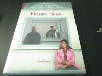 """DVD NEUF """"NOURA REVE"""" film Tunisien de Hinde BOUJEMAA"""