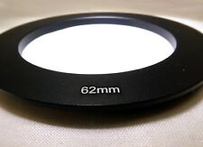 62mm to Cokin P series filter ring  adapter New square     -   Free Shipping USA