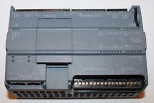 SIEMENS S7-1200 CPU 1217C SIMATIC PLC 6ES7 217-1AG40-0XB0 DC/DC/DC CPU - XLNT