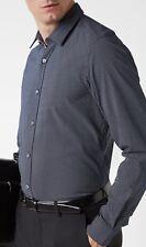 HUGO BOSS BLACK LABEL REGULAR FIT  Lance_51  shirt NWT xxl