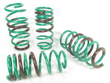 TEIN S.Tech Lowering Springs Kit 06-11 Honda Civic DX EX LX Si SKB14-AUB00 NEW