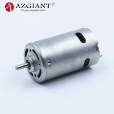 Rear Door Trunk Convertible Top Roof Hydraulic Pump Motor for Cadillac XLR