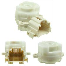 Ignition Starter Switch Airtex 1S6078