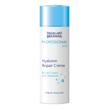Hildegard Braukmann Professional Plus Hyaluron Repair Creme