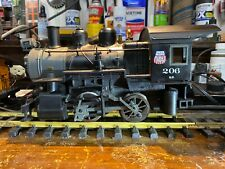 "Aristocraft ""G� Scale Union Pacific Locomotive For Parts Or Repair"