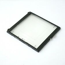 Mamiya Rz67 Pro Ii Focusing Screen Type A 31x41 Sa704 for Hx-701 Adapter Ex