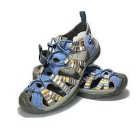 KEEN Whisper Women's Size 10 Waterproof Sport Sandals
