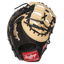 "Rawlings Heart of the Hide 13"" PRODCTCB 1st Base Baseball Glove (NEW)"