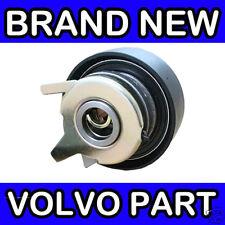 VOLVO S70, V70 (-00) POMPA DIESEL cintura tensionatore