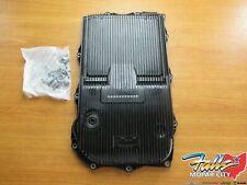 2014-17 Chrysler Dodge Jeep 845RE 850RE Transmission Oil Pan & Filter Mopar OEM