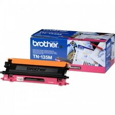 BROTHER TN135MBrotherTN135M4977766648158