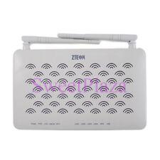 ZTE Home Network Wireless Routers | eBay