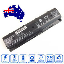 PI06 HP/COMPAQ 6-CELL BATTERY 710417-001 envy 15 17 TouchSmart