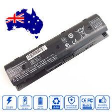 Battery for HP 710416-001 709988-421 710417-001 HSTNN-LB40 Laptop 5200mAh