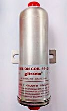 Brand NEW Altronic 501061-S Ignition With Original Box