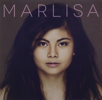 Marlisa - Marlisa [New & Sealed] CD