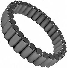 "1/4"" x 1/2""  Diametric Cylinders - Neodymium Rare Earth Magnet, Grade N48"