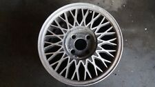 "FORD Sierra 15"" Cosworth ruota in lega GENUINE OEM"