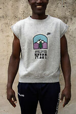 Nike Sleeveless T-Shirts for Men