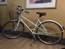 City Bike Women Bikes