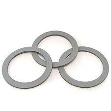 3 Blender Rubber Gaskets O Ring Seal for Black & Decker, Bl5000-08, 132812-07