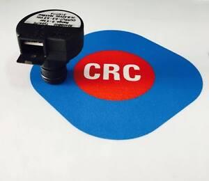KIT TRASDUTTORE RICAMBIO CALDAIE ORIGINALE UNICAL CODICE: CRC95261185