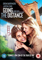 Going The Distance DVD Nuevo DVD (1000180753)