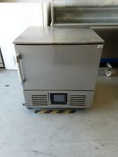 More details for foster stainless steel blast chiller bct15-7