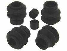 For Nissan Murano Disc Brake Caliper Guide Pin Boot Kit 23945KQ