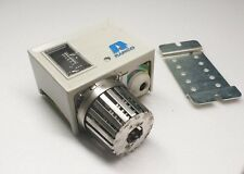 Ranco Thermostat 016-H6900 / -35° bis -7°C Raumthermostat 016 H6900
