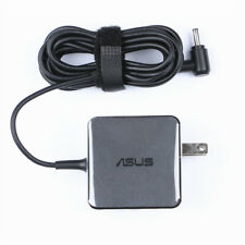 45W 19V 2.37A AC Power Adapter Charger for Asus Taichi 21 31 AD883J20 010HLF New