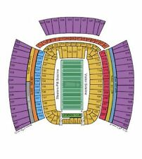 Pittsburgh Steelers Football Tickets
