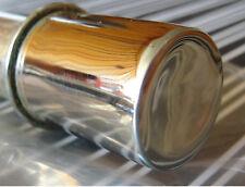 MERCEDES DB w111 Cabrio copertura istruzioni di montaggio installazione montierhilfe EBA NUOVO!