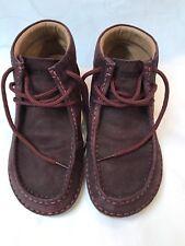 Birkenstock Pasadena High Boots Leder Schuhe Gr.38 Neu