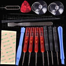 Reparatur Werkzeug für iPad 1 2 3 4 Mini, Samsung Tab & 2 Repair Tool Tools T13